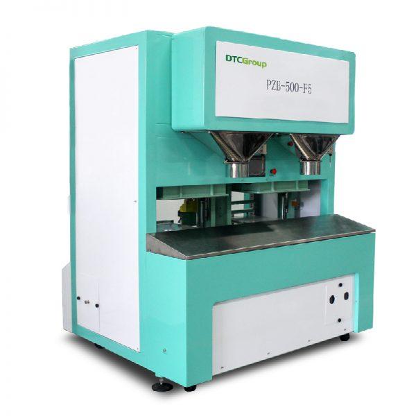 PZB-500-F5_800x800